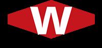 wiseman-logo