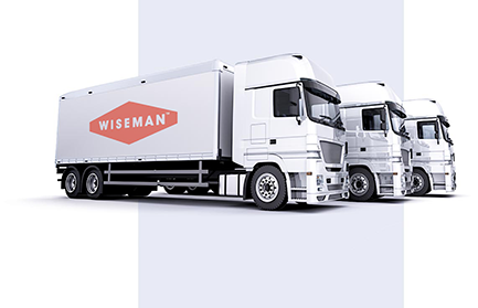 distribution-merchant-truck