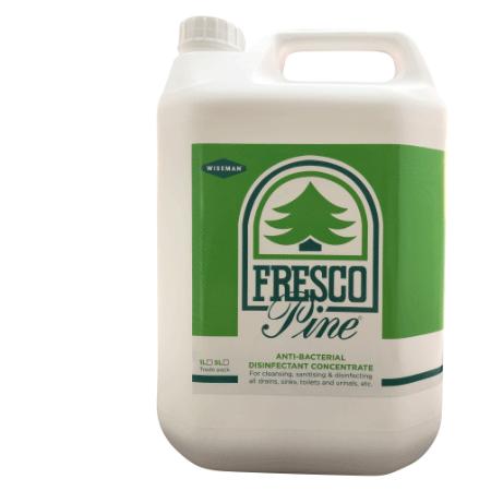 fresco-pine